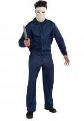 Disfraz Michael Myers Halloween™ hombre