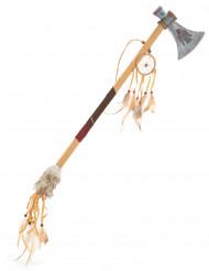 Tomahawk indio