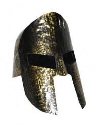 Casco gladiador adulto