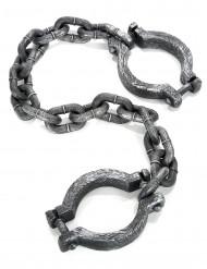 Cadena de prisionero