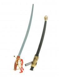 Espada de justiciero