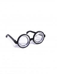Gafas Friki