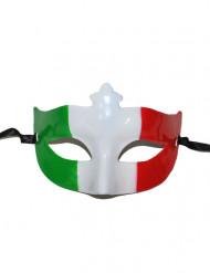 Antifaz Italia