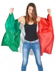 Capa de hincha Italia