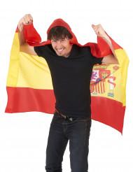 Capa España