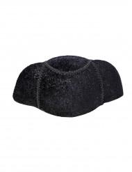 Sombrero de torero