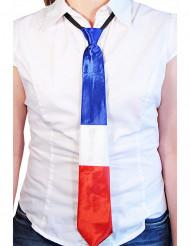 Corbata Francia