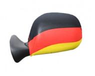 Fundas retrovisores Alemania