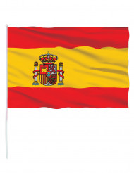 Bandera España 60 x 90 cm