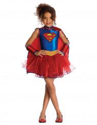 Disfraz de Supergirl™ bailarina