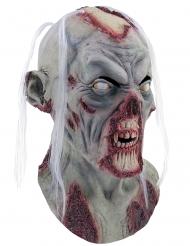 Máscara muerto viviente adulto Halloween