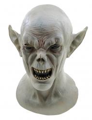 Máscara de alien adulto Halloween