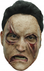 Máscara asesino en serie adulto Halloween
