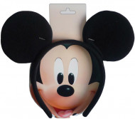 Orejas de Mickey™ Mouse