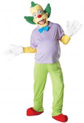 Disfraz de Crusty el payaso™