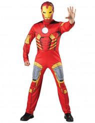 Disfraz de Iron Man™ para adulto