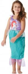 Disfraz de sirenita Ariel™  para niña