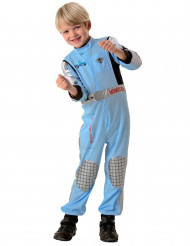 Disfraz de Cars™ niño