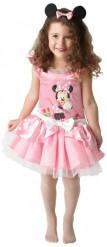 Disfraz de Minnie™ niña