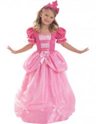 Disfraz Corolle™ princesa rosa niña