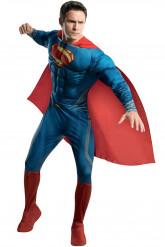 Disfraz de Superman Man of Steel™lujo hombre