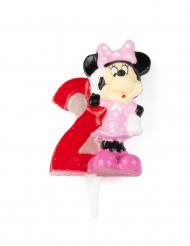 Vela 2 años Minnie™