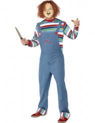 Disfraz de Chucky™ hombre