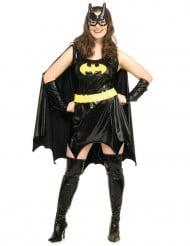 Disfraz de Batgirl™ talla grande