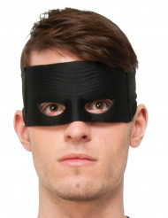 Mácara Zorro™