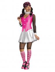 Disfraz de Draculaura Monster High™ mujer