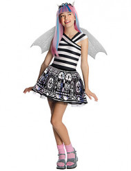 Disfraz Rochelle Goyle MonsterHigh™ niña