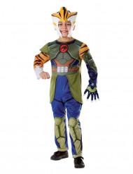 Disfraz Tygra Thundercats™ niño