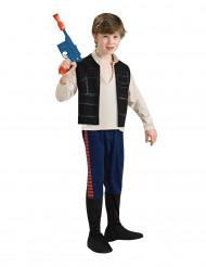 Disfraz Han Solo Star Wars™ enfant