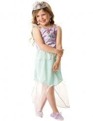 Disfraz Ariel™ niña