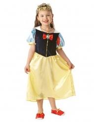 Disfraz Blancanieves™ niña