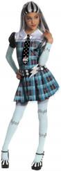 Disfraz de Frankie Stein Monster High™ niña