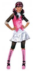 Disfraz de Draculaura Monster High™ niña