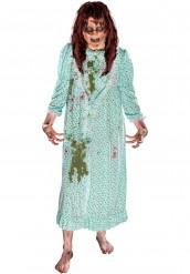 Disfraz de Regan Exorcista para mujer