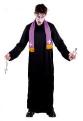 Disfraz de Padre Karras™  El Exorcista™