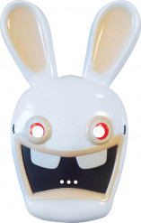 Máscara de Rabbids™