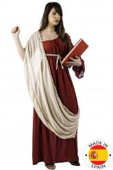 Disfraz Mujer de Alejandría