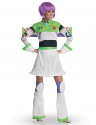 Disfraz Miss Buzz Lightyear™ mujer