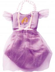 Bolso vestido Rapunzel™