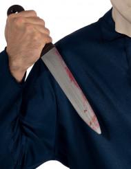 Cuchillo de carnicero Michael Myers™
