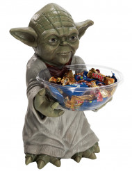 Recipiente caramelos Maestro Yoda Star Wars™