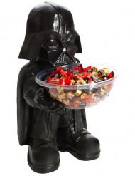Porta-caramelos Dark vader Star wars™