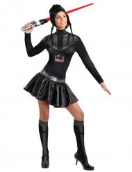 Disfraz de Dark Vador mujer™