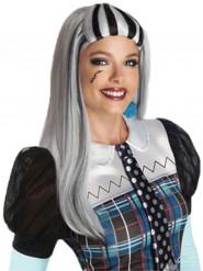 Peluca Frankie Stein Monster High™ mujer