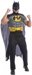 Disfraz Batman™ adulto