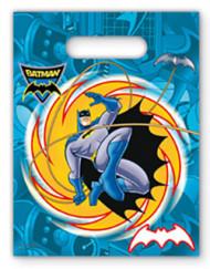 Bolsas fiestas Batman™